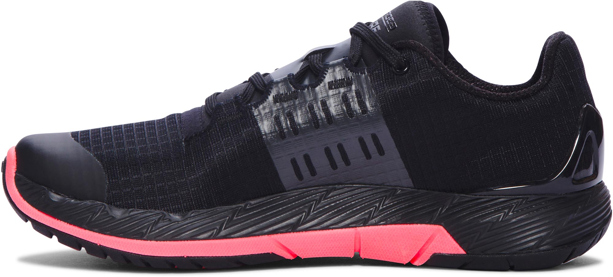 reputable site 69772 e34f0 Under Armour UA W CHARGED CORE | sportisimo.pl