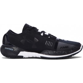 Under Armour UA W SPEEDFORM AMP - Obuwie treningowe damskie