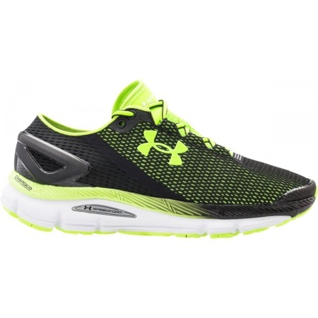 huge discount 9c343 a896f Under Armour SPEEDFORM GEMINI 2.1 | sportisimo.com