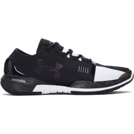 Under Armour UA SPEEDFORM AMP - Herren Trainingsschuhe