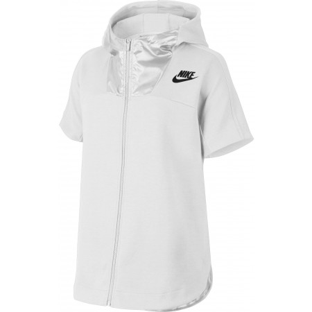 Nike SPORTSWEAR ADVANCE 15 HOODIE | sportisimo.hu