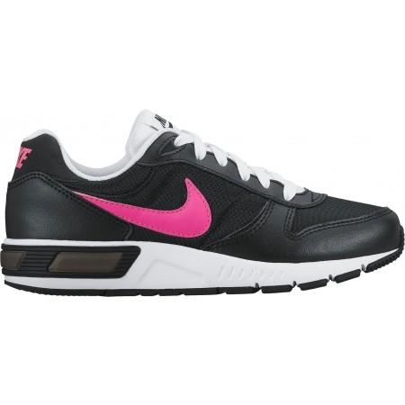 Dívčí obuv - Nike NIGHTGAZER GS - 1 44ca121a336