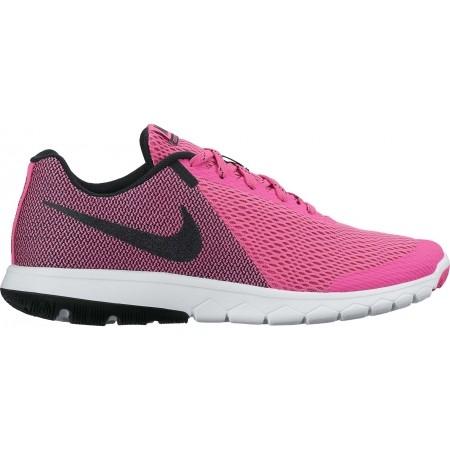 sale retailer 7f835 32d14 ... womens running shoes nike flex experience rn 5 w 1