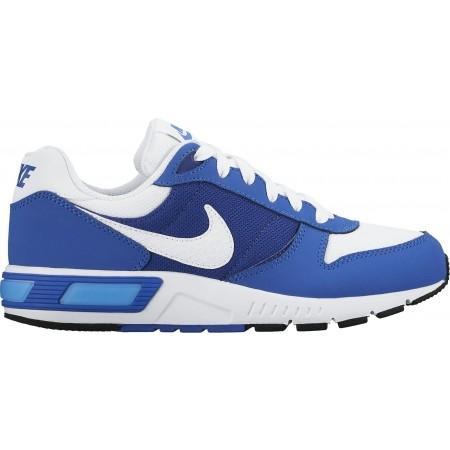 Chlapecká vycházková obuv - Nike NIGHTGAZER - 1 ead595007f