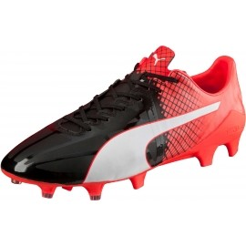 Puma EVOSPEED 1.5 TRICKS FG - Men's football cleats