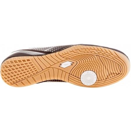 Pánská sálová obuv - Lotto SPIDER 700 XIII ID - 4
