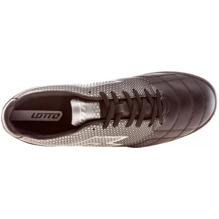 Pánská sálová obuv - Lotto SPIDER 700 XIII ID - 3