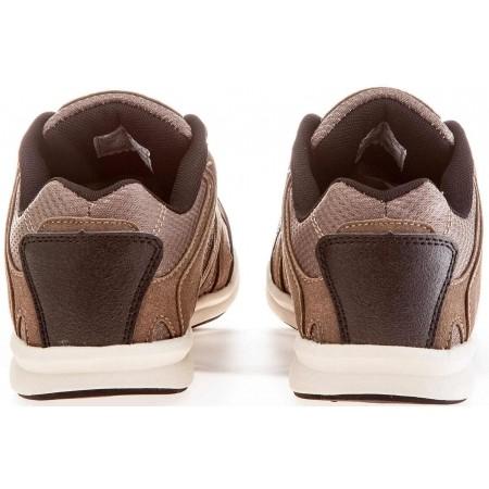 Dámska vychádzková obuv - Loap SANI W - 4