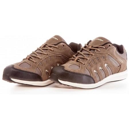 Dámska vychádzková obuv - Loap SANI W - 2