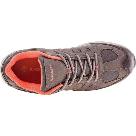 Dámska vychádzková obuv - Loap SANI W - 3