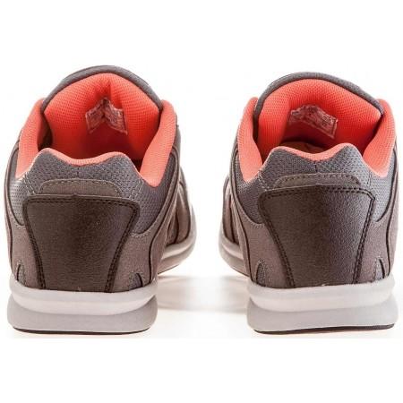 Dámska vychádzková obuv - Loap SANI W - 5