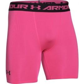 Under Armour ARMOUR HG COMP SHORT - Pantaloni scurți compresivi