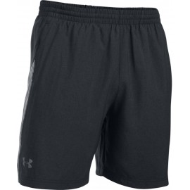 Under Armour LAUNCH 7'' WOVEN SHORT