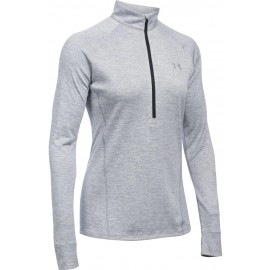 Under Armour TECH 1/2 ZIP - Damen Sweatshirt