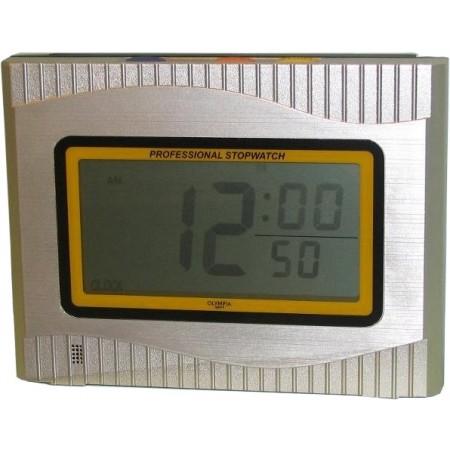 Настолен часовник - Olympia 90090
