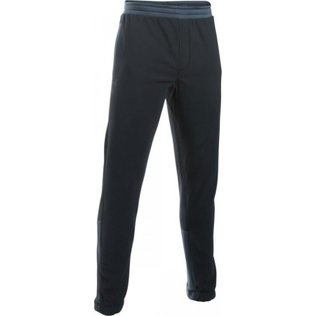 big sale 5119c 141b6 Spodnie dresowe męskie - Under Armour THE CGI PANT - 1