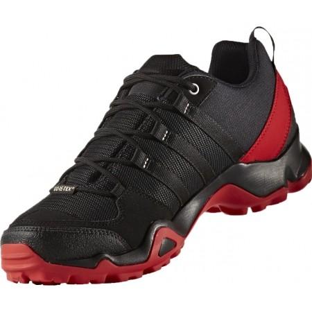 cc7fc774c1 Pánská outdoorová obuv - adidas AX2 GTX - 3
