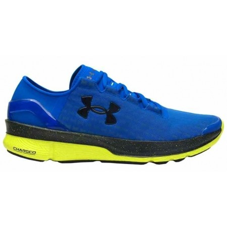 Men s running shoes - Under Armour SPEEDFORM APOLLO 2 CLUTCH dbed1e343