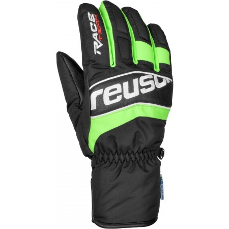 Reusch SKI RACE - Pánske lyžiarske rukavice