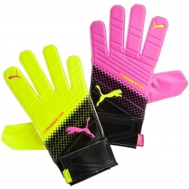 Puma EVOPOWER GRIP 4.3 - Futbalové brankárske rukavice