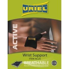 Uriel AC25 - Колан на китката