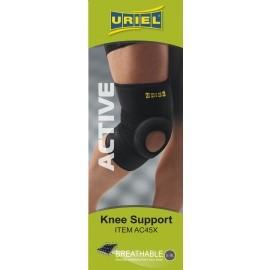 Uriel AC45X - Knee bandage