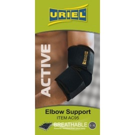 Uriel AC95 - Elbow Support