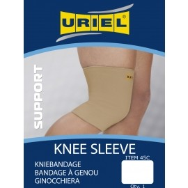 Uriel KNEE SLEEVE - Bandaj genunchi