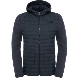 The North Face M THERMOBALL GL HD - Men's jacket