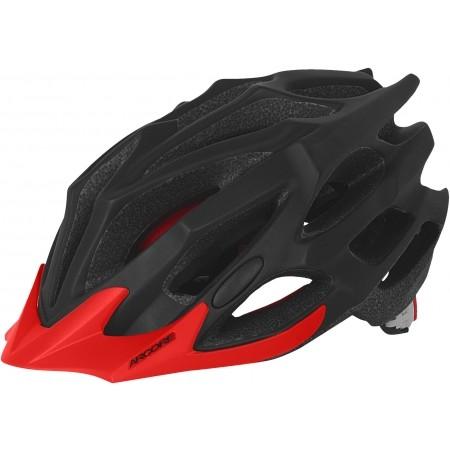 Cyklistická helma - Arcore SHAPE - 1