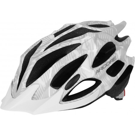 Cycling helmet - Arcore SHAPE - 1