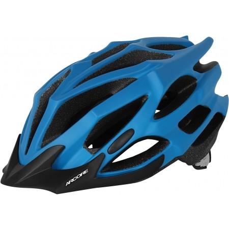 Cyklistická prilba - Arcore SHAPE - 1