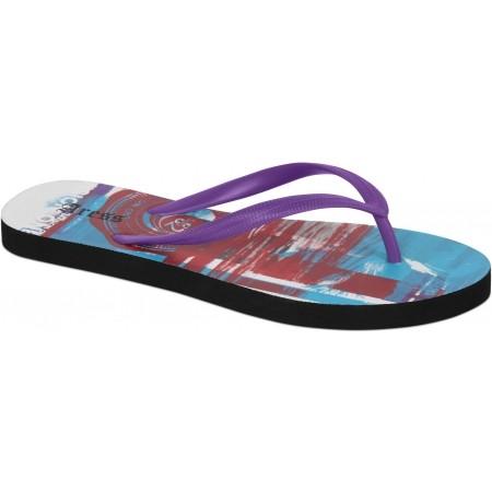 Papuci de damă - Aress ZITA - 1