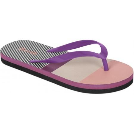 Papuci de fete - Aress ZETA - 1