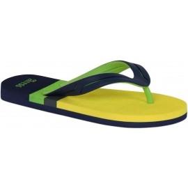 Aress ZVONKO - Șlapi flip-flops de copii