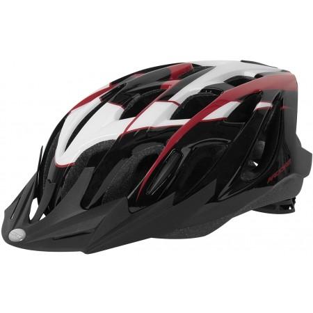 STEAM - Cyklistická helma - Arcore STEAM - 1
