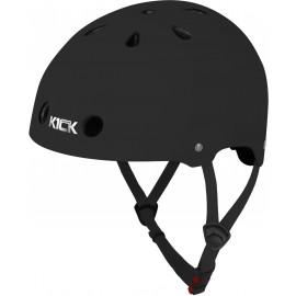 Arcore K1CK 2 - Kids' helmet