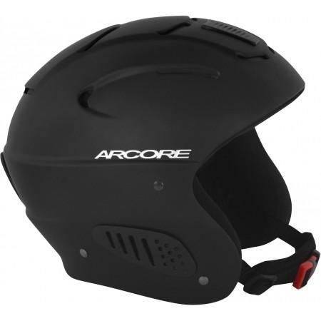 RACE - Lyžařská helma - Arcore RACE - 1