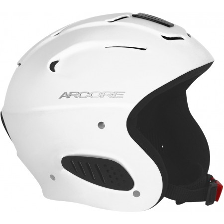 RACE - Cască de schi - Arcore RACE