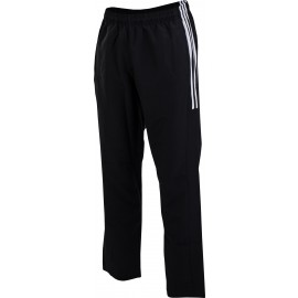db8d70f9b27 adidas TAP TEAM 2.0 - Pánské kalhoty
