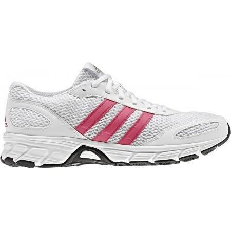 Adidas Schuhe Damen Blueject W Laufschuhe