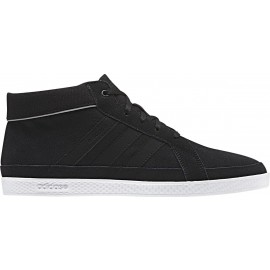 adidas CALNEO LAIDBACK MID LEATHER - Men's lifestyle shoes