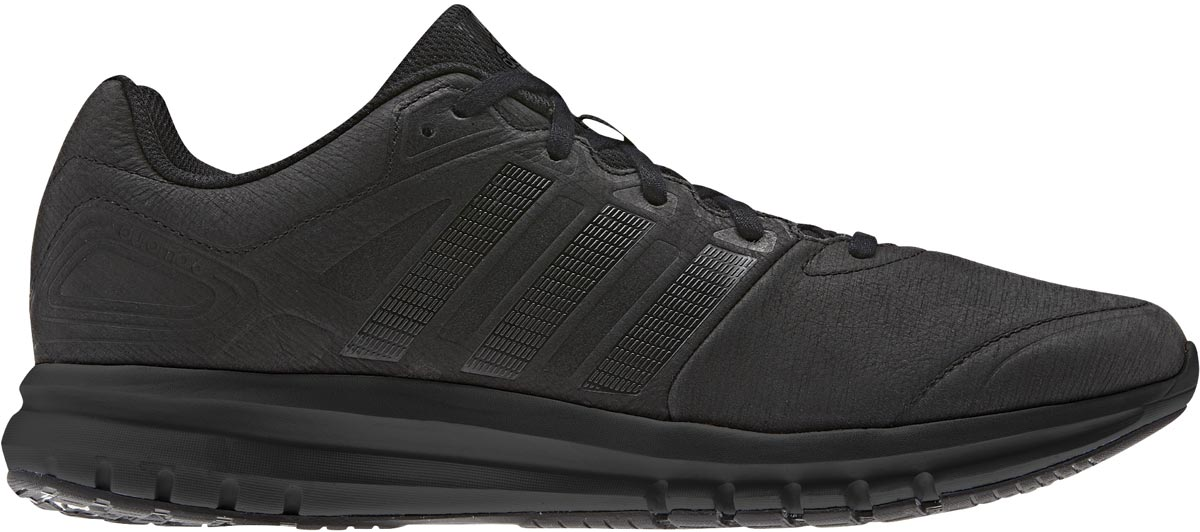 adidas DURAMO 6 LEA M LEATHER |