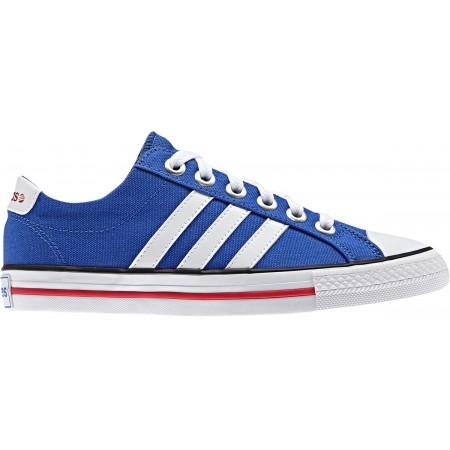 Adidas NEO vlneo 3 stripes lo, Damenschuhe Gr ouml szlig e 8