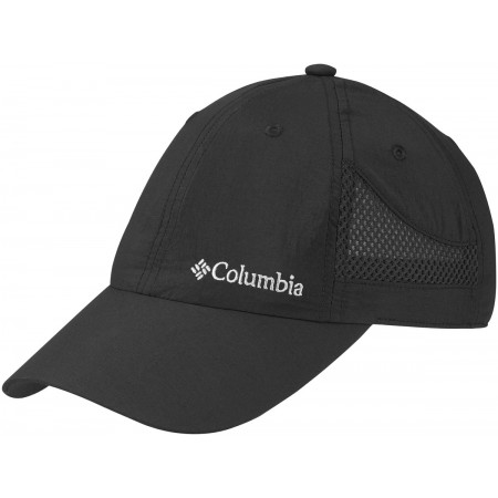 2186a4b519f TECH SHADE HAT - Kšiltovka - Columbia TECH SHADE HAT