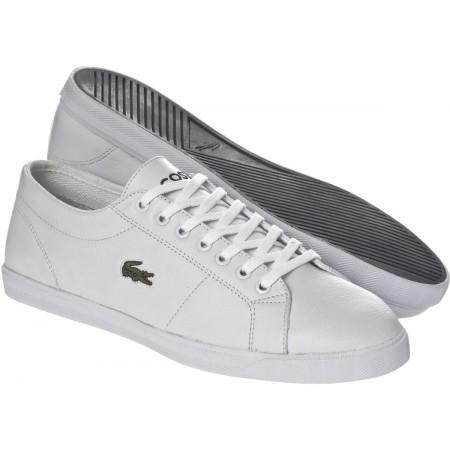 Pánská módní obuv - Lacoste MARCEL LCR f6684a17bb