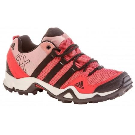824e9f6fb44f Női gyalogló cipő - adidas AX2 W - 3