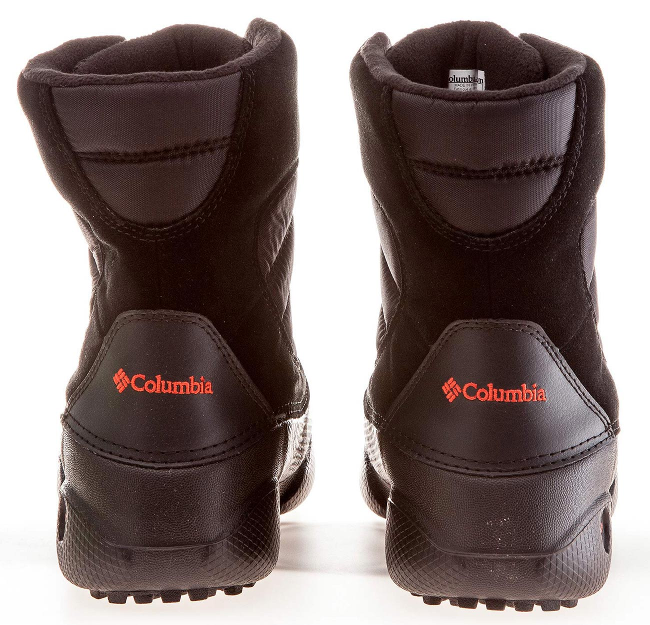 Columbia YOUTH ROPE TOW KIDS  6bbec9f0aa