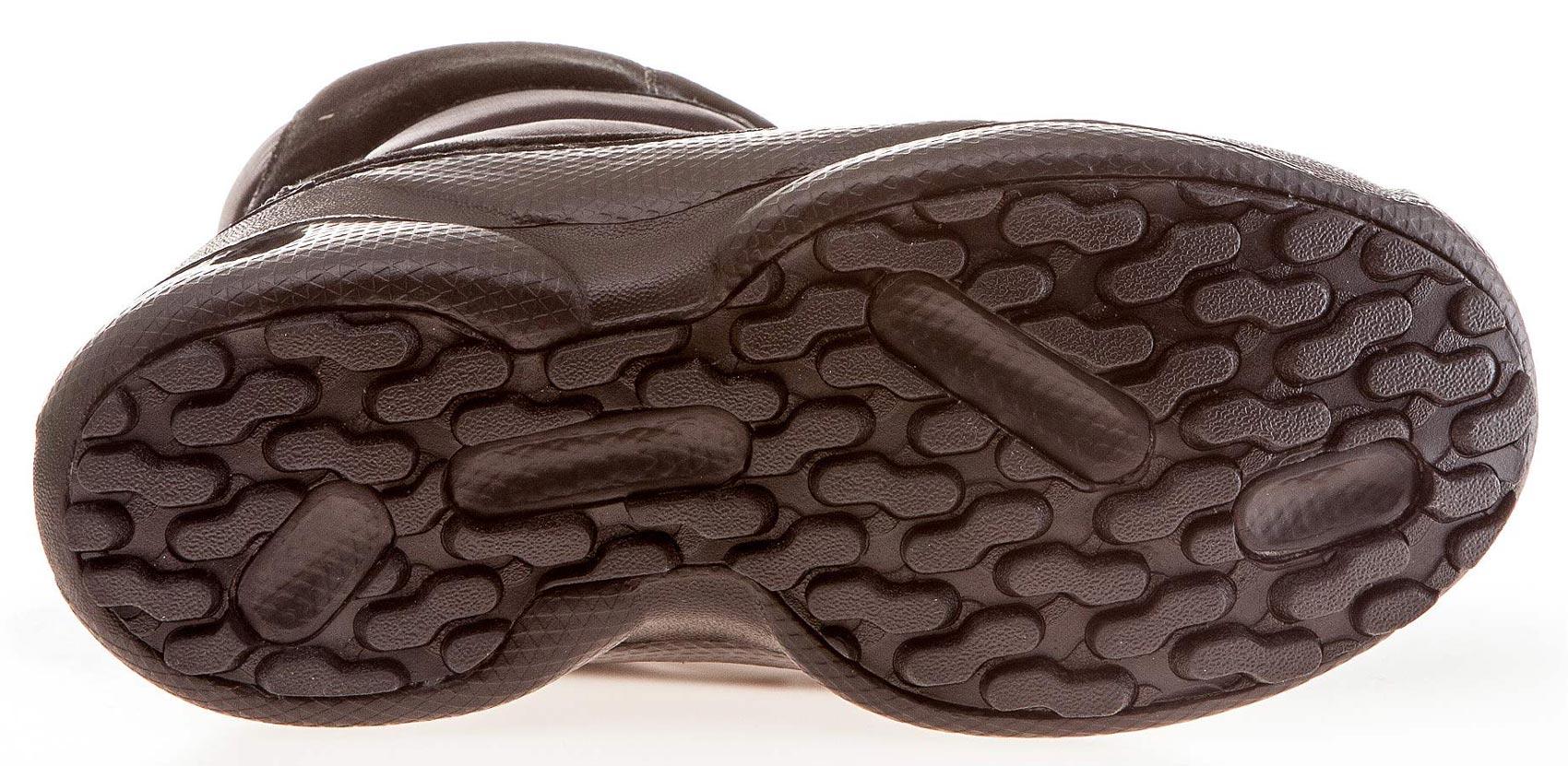 Columbia YOUTH ROPE TOW KIDS. Dětská zimní obuv. Dětská zimní obuv. Dětská  zimní obuv. Dětská zimní obuv cbe0638c86