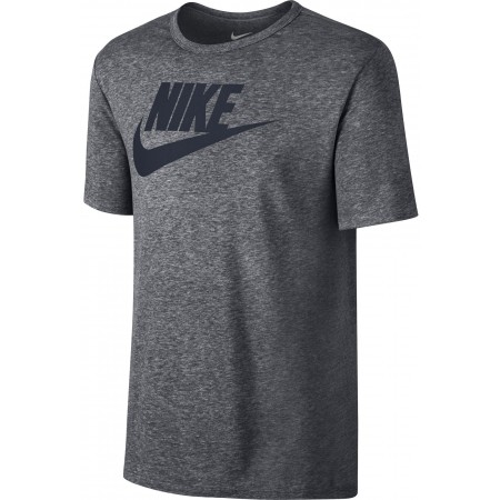 c70294f65feb Pánské triko - Nike SPORTSWEAR FUTURA ICON - 1